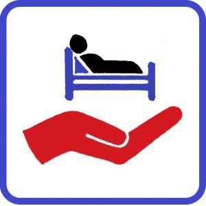 Recursos para estrategias de Seguridad del Paciente
