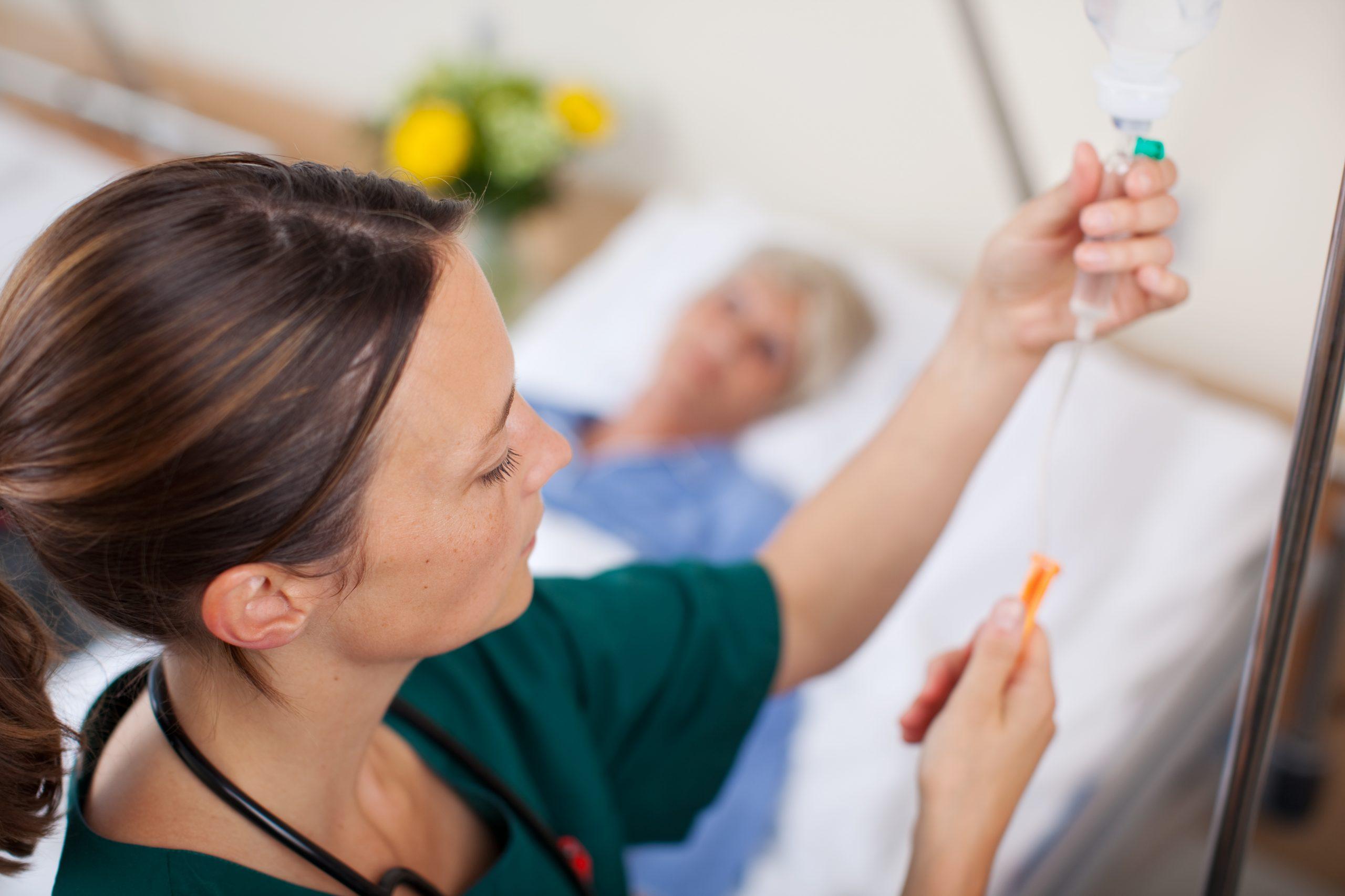 Seguridad del paciente en lesiones por presión ¿estética, dialéctica, ética y táctica?