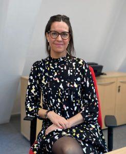 Esther Gurri